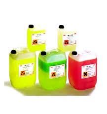 Hóa chất rửa xe loại cao cấp hinh anh 1