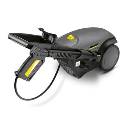 Máy phun áp lực cao HD 605 C Classic hinh anh 1