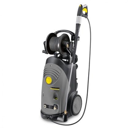 Máy xịt rửa áp lực cao Karcher HD 6/16-4 MX Plus hinh anh 1