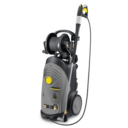 Máy xịt rửa áp lực cao Karcher HD 7/18-4 MX Plus hinh anh 1
