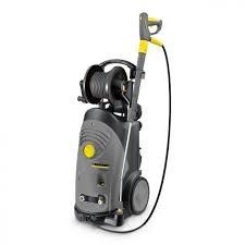 Máy xịt rửa áp lực cao Karcher HD 9/20-4 MX Plus hinh anh 1