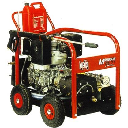 Máy phun áp lực động cơ Monsoon DE71L hinh anh 1