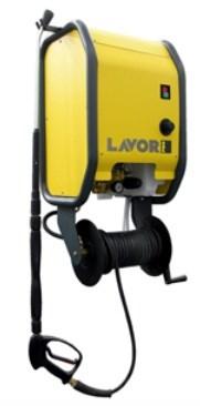 Máy phun áp lực Lavor Idro Box 1515 XP hinh anh 1