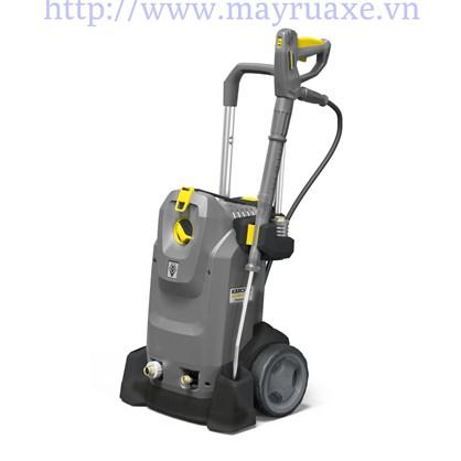 Máy phun rửa cao áp Karcher HD 7/14-4 M hinh anh 1