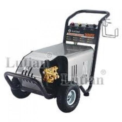 Máy rửa xe áp lực cao Lutian 18M17.5-3T hinh anh 1