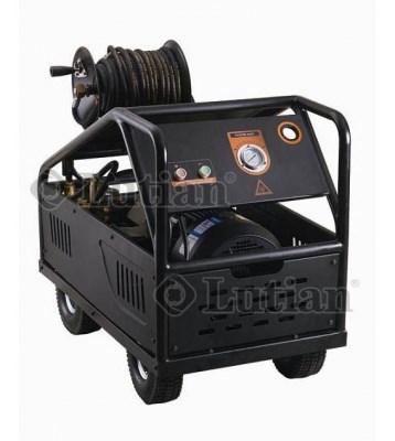 Máy rửa xe cao áp Lutian 22M58-11T4 hinh anh 1