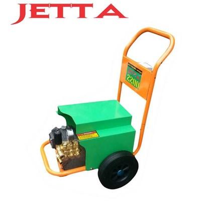 Máy rửa xe cao áp Jet2200 hinh anh 1