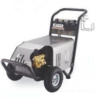 Máy rửa xe cao áp JETTA JET250-5,5T4 hinh anh 1