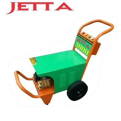 Máy rửa xe cao áp Jet3000 hinh anh 1