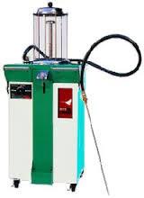 Máy thay dầu AT-1 hinh anh 1