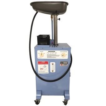 Máy thay dầu MTC-60 hinh anh 1