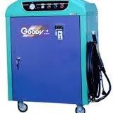 Máy rửa xe cao áp W-2K hinh anh 1