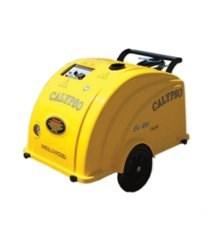 Máy rửa xe hơi nước nóng CALYPSO SC 200 7.5 hinh anh 1