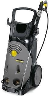 Máy phun áp lực Karcher HD 10/21-4 S *KAP hinh anh 1