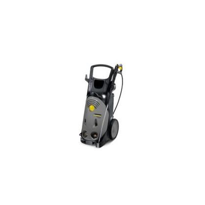 Máy phun áp lực Karcher HD 10/25-4 S *KAP hinh anh 1