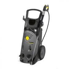 Máy phun áp lực Karcher HD 13/18-4 S Plus hinh anh 1