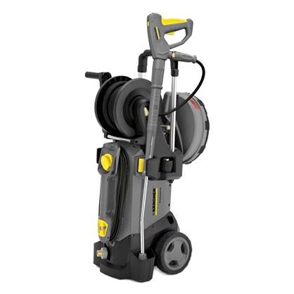Máy phun áp lực Karcher HD 5/15 CX Plus hinh anh 1