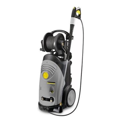 Máy phun áp lực Karcher HD 6/13 CX Plus hinh anh 1