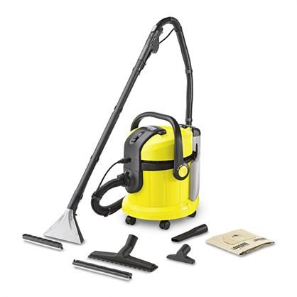 Máy phun rửa thảm Karcher SE 4001 hinh anh 1