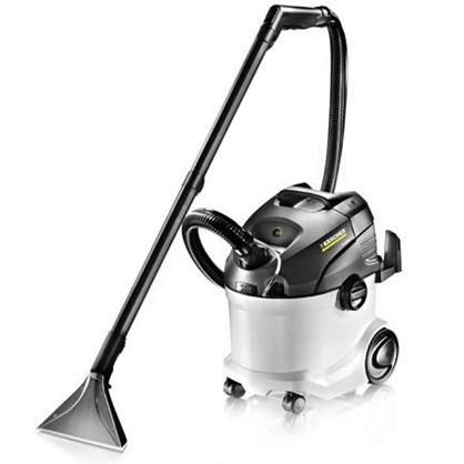 Máy phun rửa thảm Karcher SE 6.100 hinh anh 1