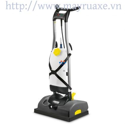 Máy phun rửa thảm Karcher BRS 43/500 C hinh anh 1