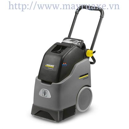 May phun rửa thảm Karcher BRC 30/15 C hinh anh 1