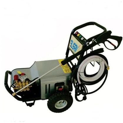 Máy rửa xe BUSAN BS2200-15 hinh anh 1