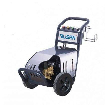 Máy rửa xe ô tô 3.0kw BUSAN BS30-1510B2 hinh anh 1