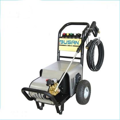 Máy bơm rửa xe ô tô 3HP BUSAN BS3000-15 hinh anh 1