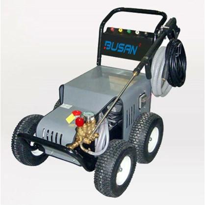 Máy rửa xe cao áp 9.5kw BS9500-30 hinh anh 1