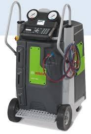 Thiết bị nạp gas điều hòa tự động ACS-751 hinh anh 1