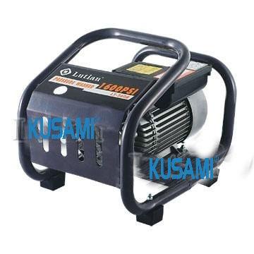 Máy rửa xe Kusami 1.8KW KS-390B hinh anh 1