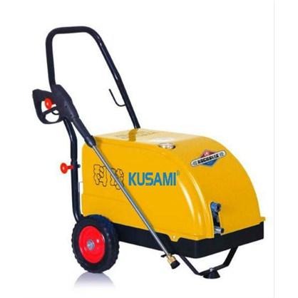 Máy rửa xe cao áp Kusami KS-360 (2.2KW) hinh anh 1