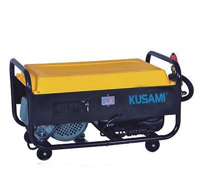Máy rửa xe chạy bằng day caruo Kusami KS-55 (2.2KW) hinh anh 1