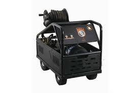 Máy rửa xe Kusami siêu cao áp 11KW 22M58-11T4 hinh anh 1