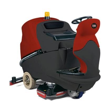 Máy chà sàn liên hợp LAVA KF-LAVA- 3085B hinh anh 1