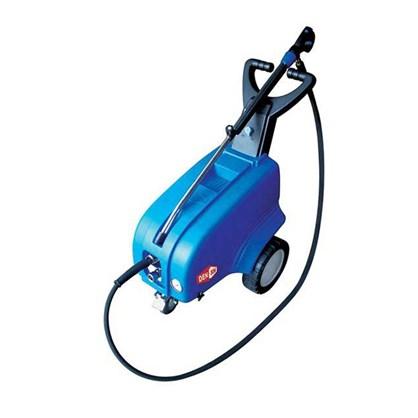 Máy phun rửa áp lực nước nóng DENSIN C200E hinh anh 1