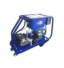 Máy phun áp lực Densin E500 Slim hinh anh 1