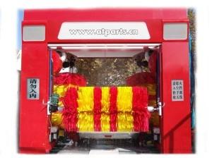 Máy rửa xe ô tô tự động AT-WT05 hinh anh 1