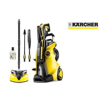 Máy phun áp lực Karcher K5 Full Control Home hinh anh 1