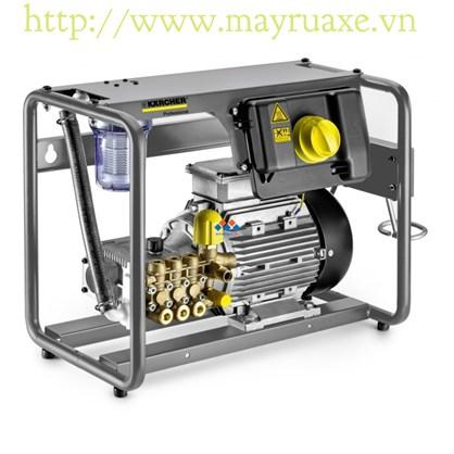 Máy phun rửa cao áp Karcher HD 7/16-4 M hinh anh 1