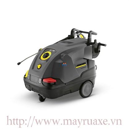 Máy rửa nước nóng Karcher HDS 7/16 CX hinh anh 1