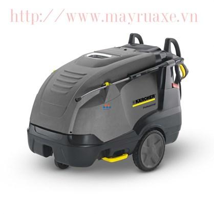 Máy rửa nước nóng Karcher HDS 8/18 - 4 M hinh anh 1