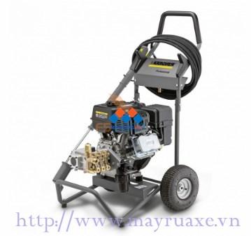 Máy phun áp lực Karcher HD 7/20 G Classic *KAP hinh anh 1