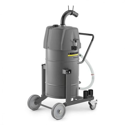 Máy hút bụi công nghiệp Karcher IVR-L 65/12-1 Tc hinh anh 1