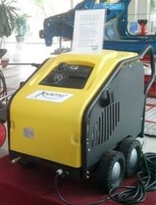 Máy rửa xe cao áp Lavor LT-1015 hinh anh 1