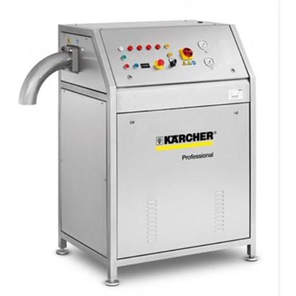 Máy Bắn Đá CO2 – Karcher IP 120 hinh anh 1