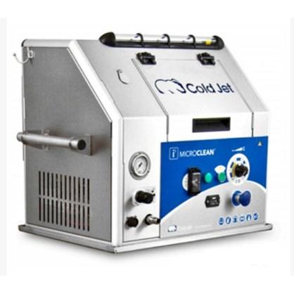 Máy Bắn Đá CO2  I³ MicroClean (Coldjet) hinh anh 1