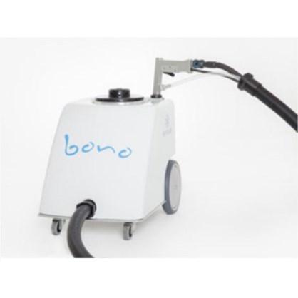 Máy Bắn Đá CO2- Bono hinh anh 1