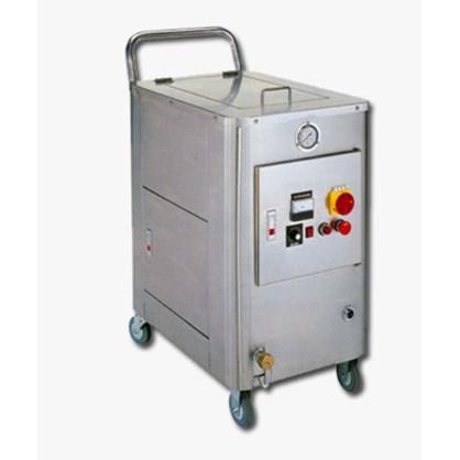 Máy Bắn Đá CO2 Foseco (MDS-500) hinh anh 1
